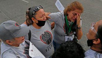 llanto-madres-protestas
