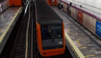 metro-liena-1
