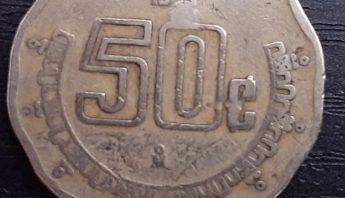moneda-centavos-especial-4