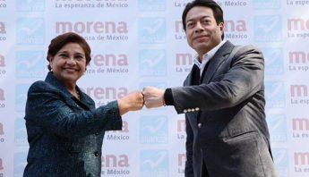 morena-nuevaalianza
