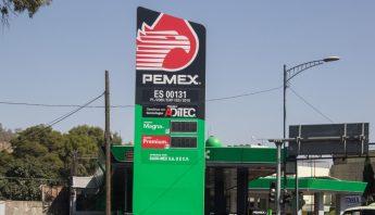 pemex-gasolinera