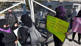protesta-mujeres-juzgados-violacion