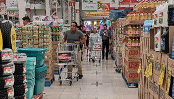 supermercado-compras (1)