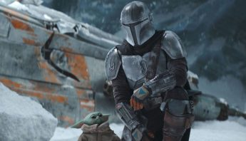 the-mandalorian-season-2-1604051753