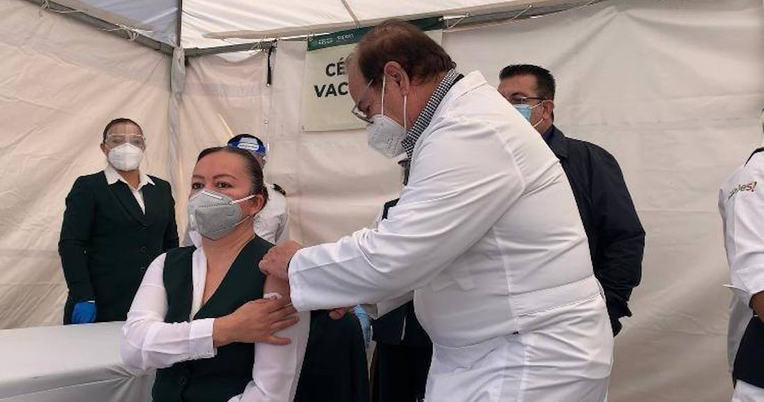 133213047 10160657081924578 4048161265997498231 n - Las probaditas de vacuna dan un respiro a 8,775 en Piedras Negras, Torreón, Monclova y Saltillo