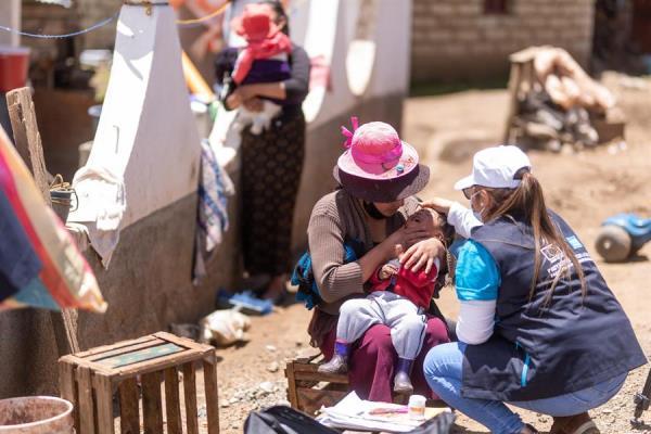 campaña-desnutrición-guatemala