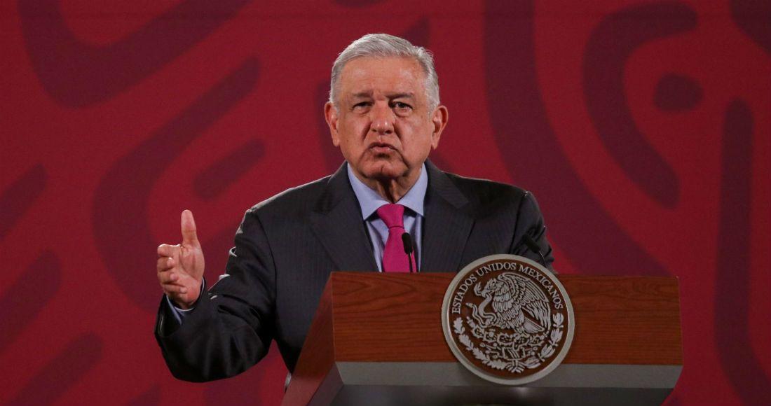 amlo revela reclamo a iberdrola - El CCE critica la propuesta de López Obrador para absorber a organismos autónomos