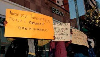 bbva-protesta