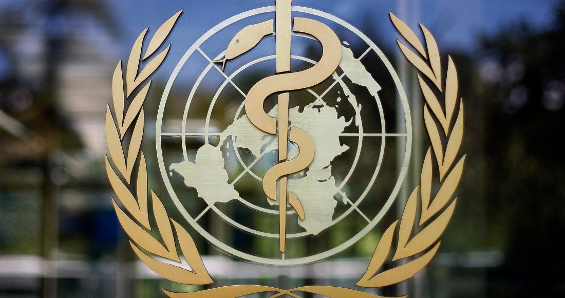 befunky collage 1 85 - India ensaya plan de vacunación a la espera de la aprobación de uso de emergencia de AstraZeneca