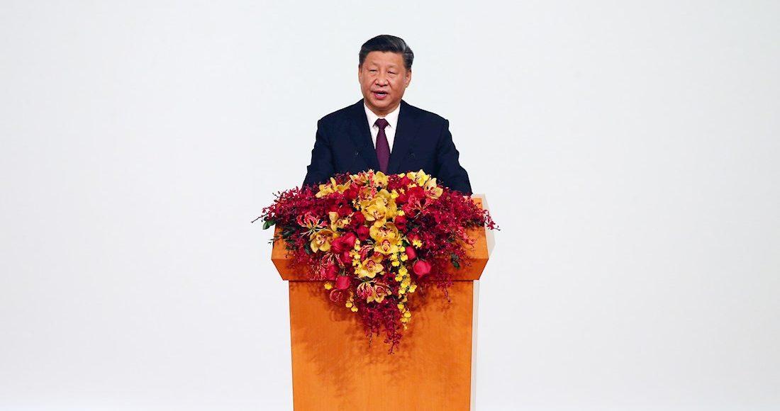 cdc2a9e6408d55b11851f479836b5cac3dbd66b3 e1609366036517 - China resiste a COVID y es la única potencia en registrar crecimiento económico; PIB crece 2.3% en 2020