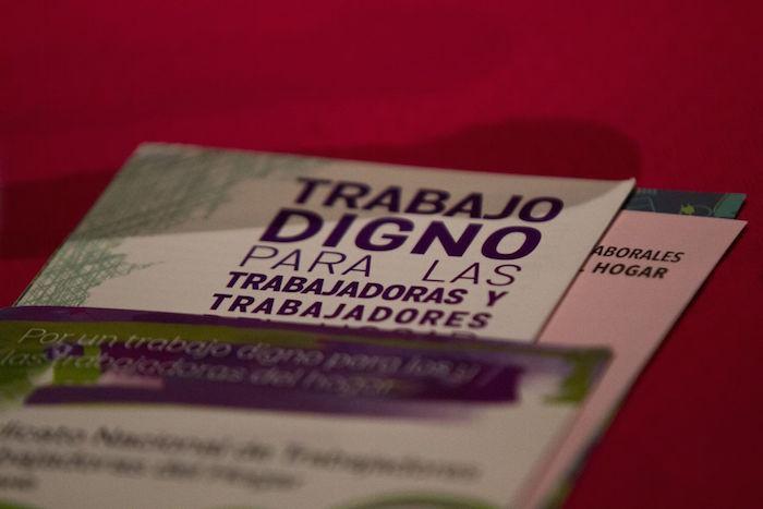 SALARIO-DIGNO-TRABAJADORAS-DEL-HOGAR