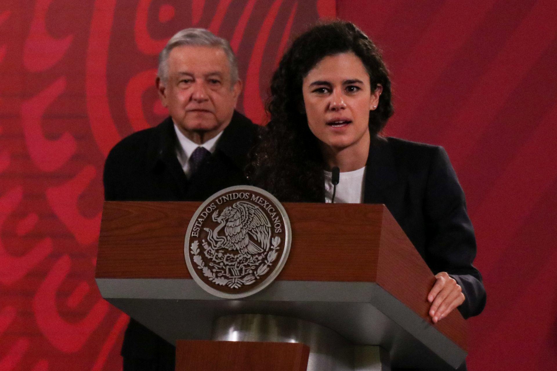 luisa-maria-alcalde-diciembre-2020