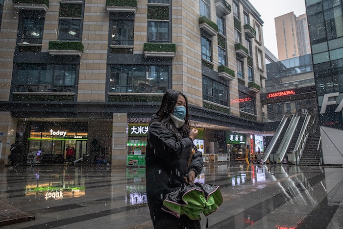 d0fb9e897a39ea70b06ae5d1b366d361e1bb96e0 - China aprueba el uso comercial de la vacuna contra la COVID-19 de Sinopharm, con eficacia de 79.34%