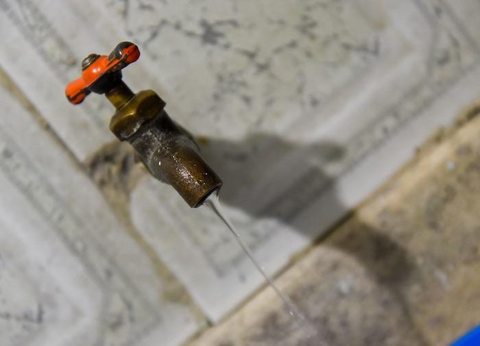 escasez agua - Los dueños de México son además dueños del agua: Kimberly, Femsa, Azteca, Bachoco, Herdez, minas…
