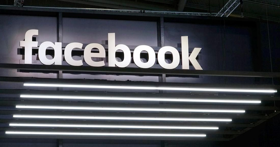 facebook demanda - Las demandas contra Google por monopolio se agolpan: van más de 38 estados de EU en sólo 2 meses
