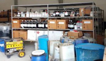 fentanilo-laboratorio