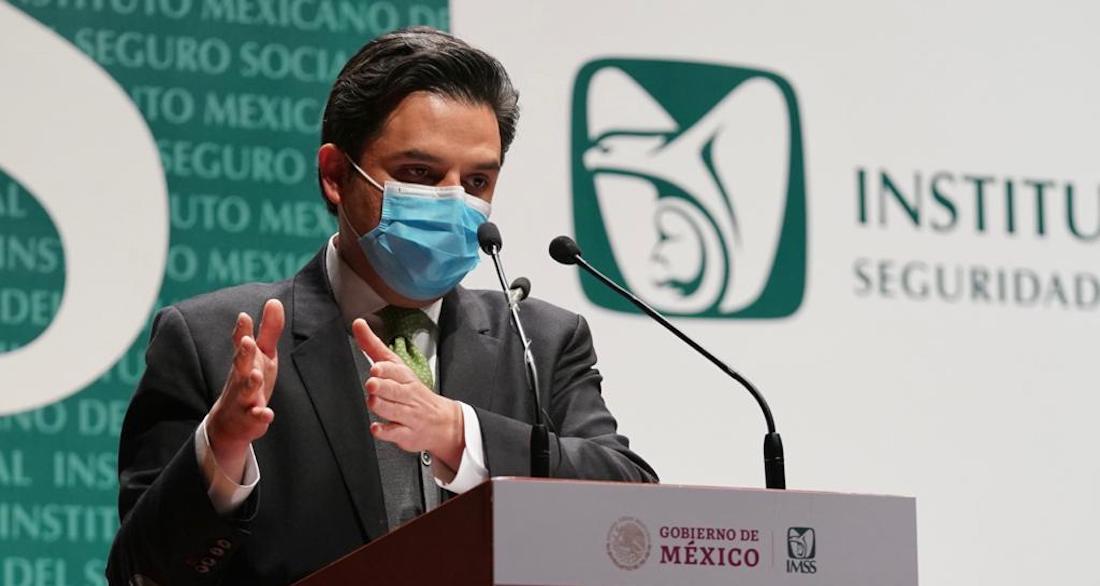 foto 3 - Personal médico del Hospital General de la Villa en CdMx protesta por la falta de insumos