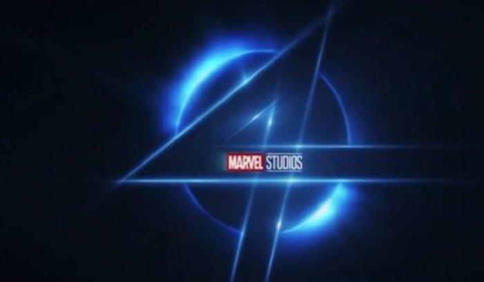 fotonoticia 20201211115022 420 - ¿Cómo queda el calendario de estrenos de Marvel con títulos confirmados para 2021, 2022 y 2023?