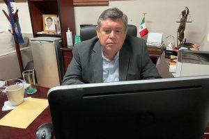 guillermo torres chinchillas 325340 300x200 - Alcalde de Mazatlán es culpable de violencia de género. ¿Podrá competir por la gubernatura?