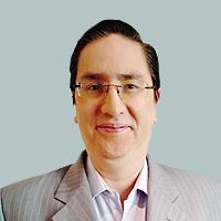 Jesús Escobar