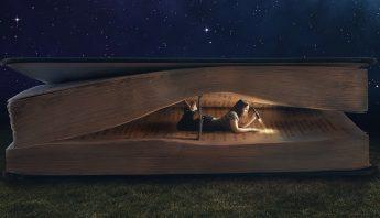 langosta-literaria-libros-destacados