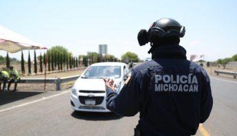 michoacan-enfrentamientos