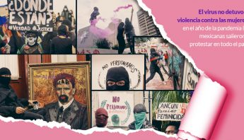 MUJERES_PROTEST