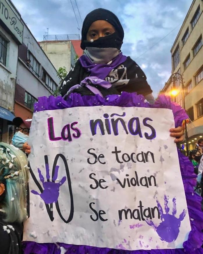 VIOLENCIA-CONTRA-NIÑAS-PANDEMIA1