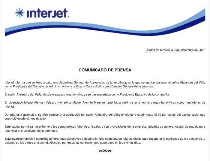 comunicado-interjet-del-valle