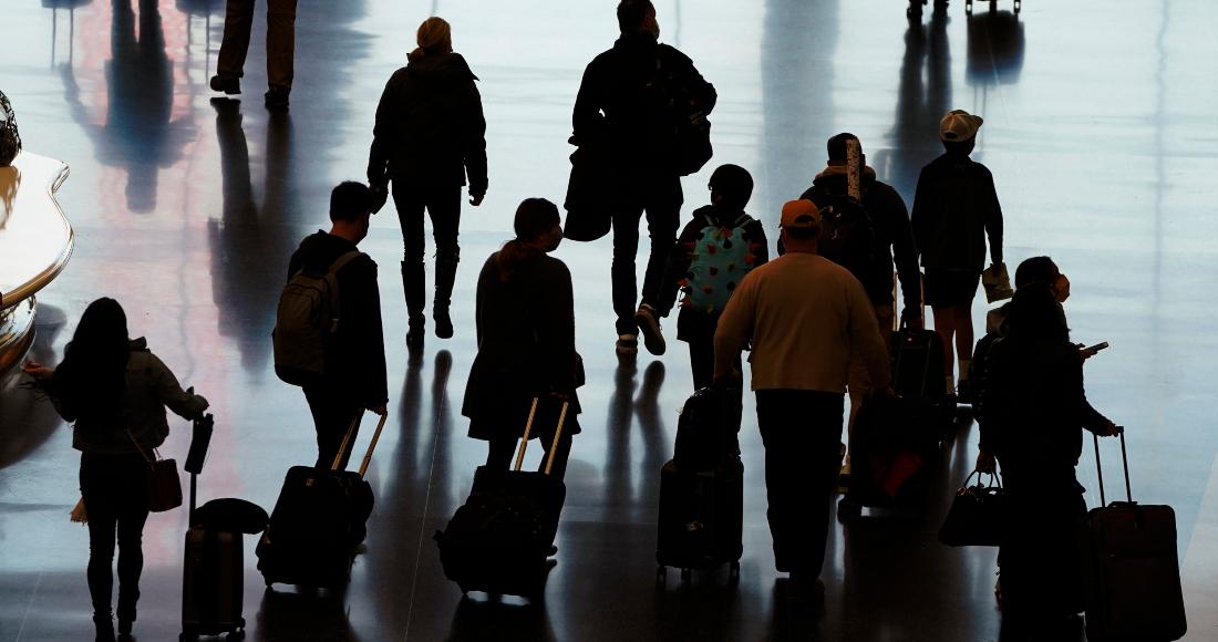 se 2112 11 - Nuevo León pondrá en cuarentena de 14 días a todos los viajeros provenientes de Reino Unido