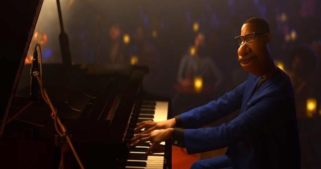 """soul 1 - ¿Cómo funciona el """"más atrás"""" en Soul? Aquí la explicación del escenario de la última cinta de Pixar"""