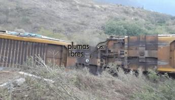 tren-veracruz