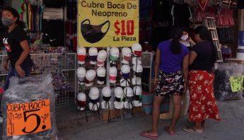 venta-cubrebocas