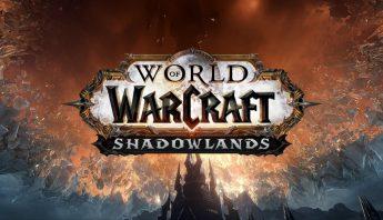 WorldWarcraftshadowlands