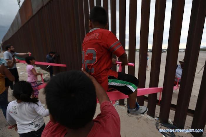 La migración de centroamericanos hacia Estados Unidos a través de México se disparó en 2019 a su cifra más alta en una década, con un flujo compuesto en su mayoría por hondureños, seguido por guatemaltecos y en menor número salvadoreños, informó el Instituto Nacional de Migración (INM).