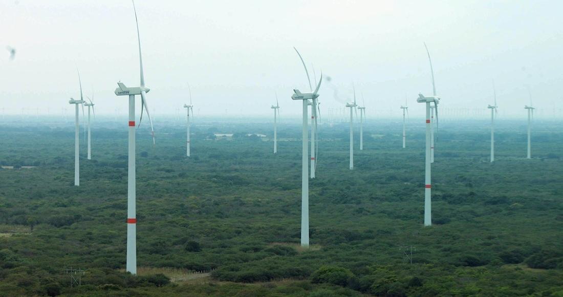 54666d1eac37371a0e5c0fa6b1169d5727c2b4f9 1 - Segunda Sala de la SCJN pospone la discusión sobre los cambios a la política energética de la 4T