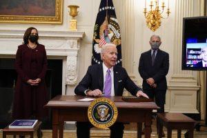 800 2021 01 22t084711 386 300x200 - Biden firmará órdenes ejecutivas para subir la ayuda alimentaria y proteger a desempleados por la COVID