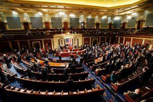 99d8219956fb75ef73aec5da3d55dc19ead5eb63 300x200 - El Congreso de Estados Unidos retoma sesión para corroborar el resultado de las elecciones