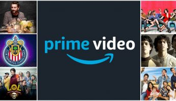 amazon-prime-video-mexico-2021