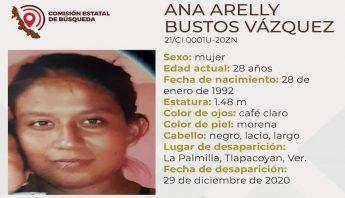 ana-arely-bustos-vazquez
