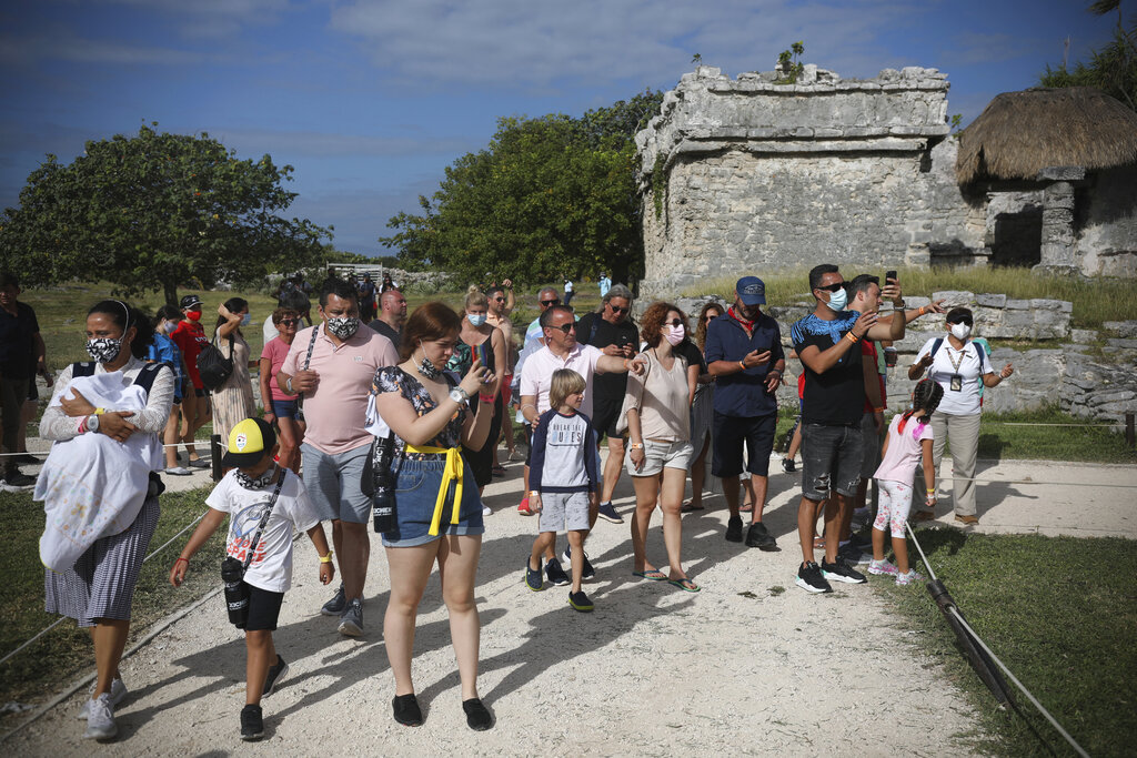 turismo-quintana-roo