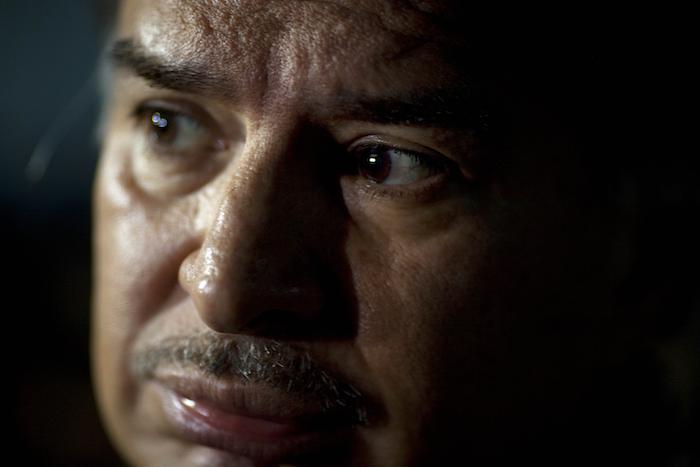 """ap21013478520143 - """"El Chapo"""", García Luna, Nicolás Maduro… Cortes de Miami y NY investigan corrupción de AL"""