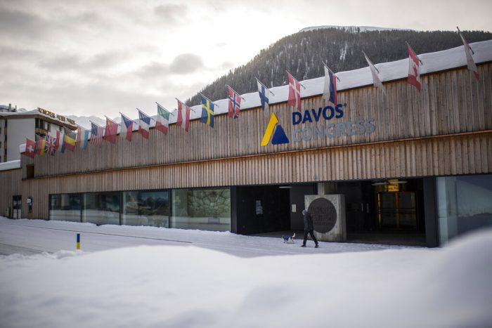 centro-convenciones-davos