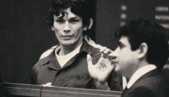Asesino-serial