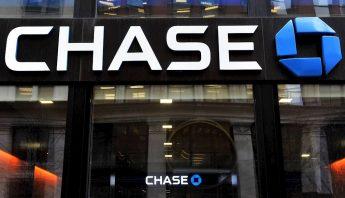 banco-chase