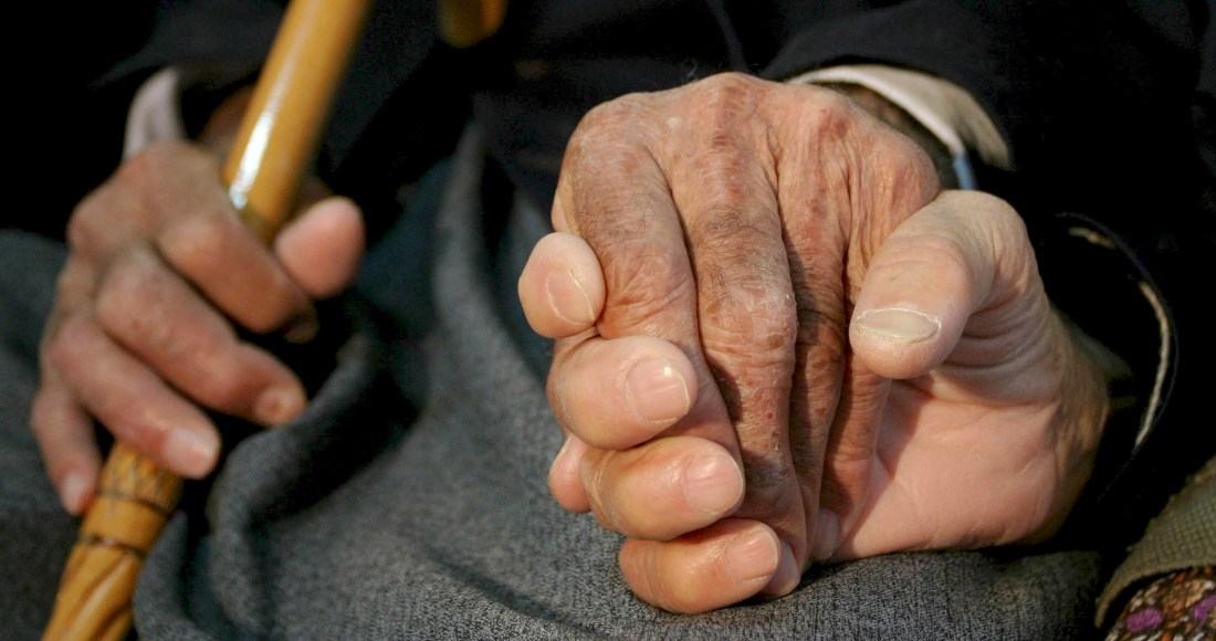 befunky collage 107 - El desarrollo de Alzheimer se puede prevenir haciendo ejercicio más de una vez por semana: estudio