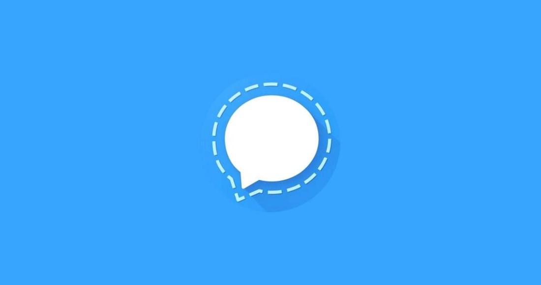 befunky collage 2 12 - ¿Qué datos personales recopilan los servicios de mensajería más populares? Aquí los detalles