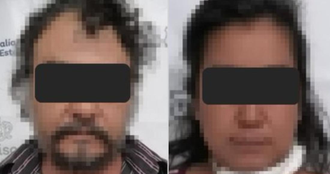befunky collage 2021 01 29t091319 179 - Hombres armados irrumpen en una fiesta, asaltan a asistentes y matan a 7 personas en Jalisco