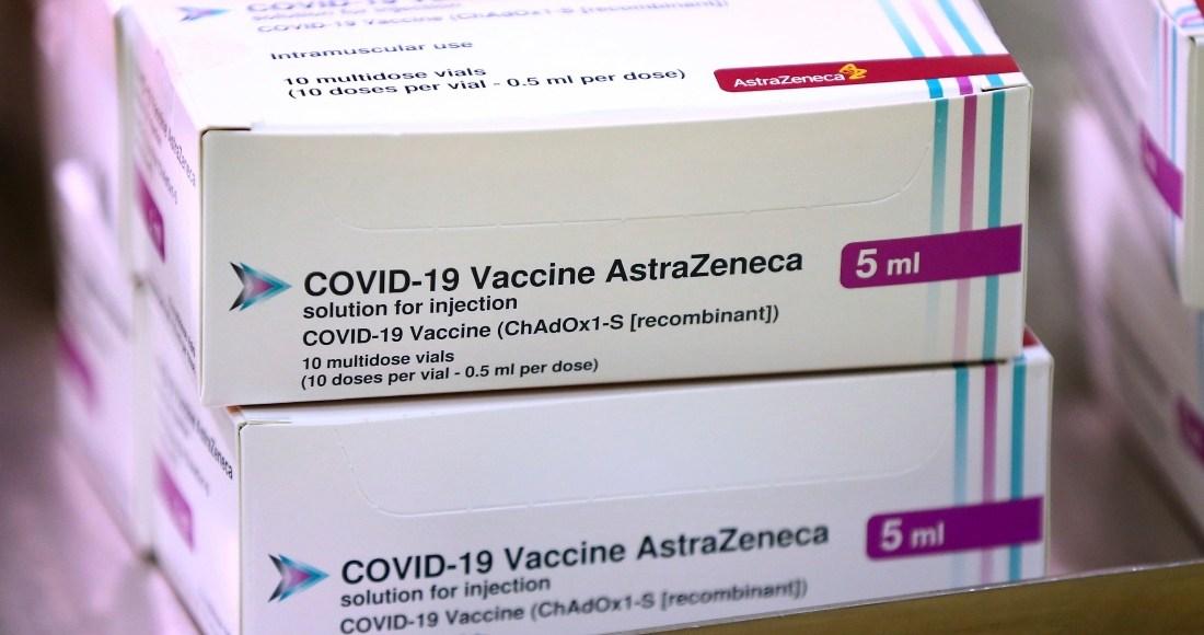 befunky collage 36 1 - Vacunas de Pfizer y Astrazeneca han sido elegidas por al menos 11 países de Latinoamérica
