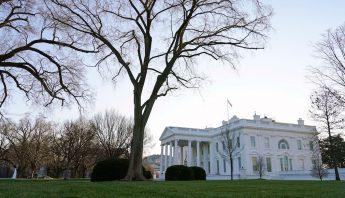 Biden enciende la web en español de la Casa Blanca
